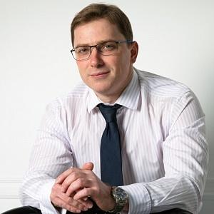 Голованёв Павел Сергеевич